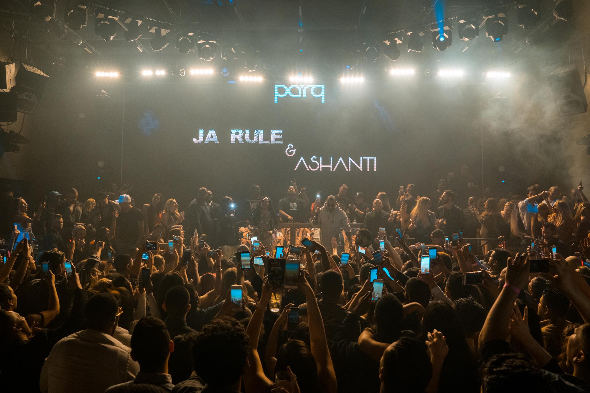 02.09.18 Parq - JaRule-Ashanti--1.jpg