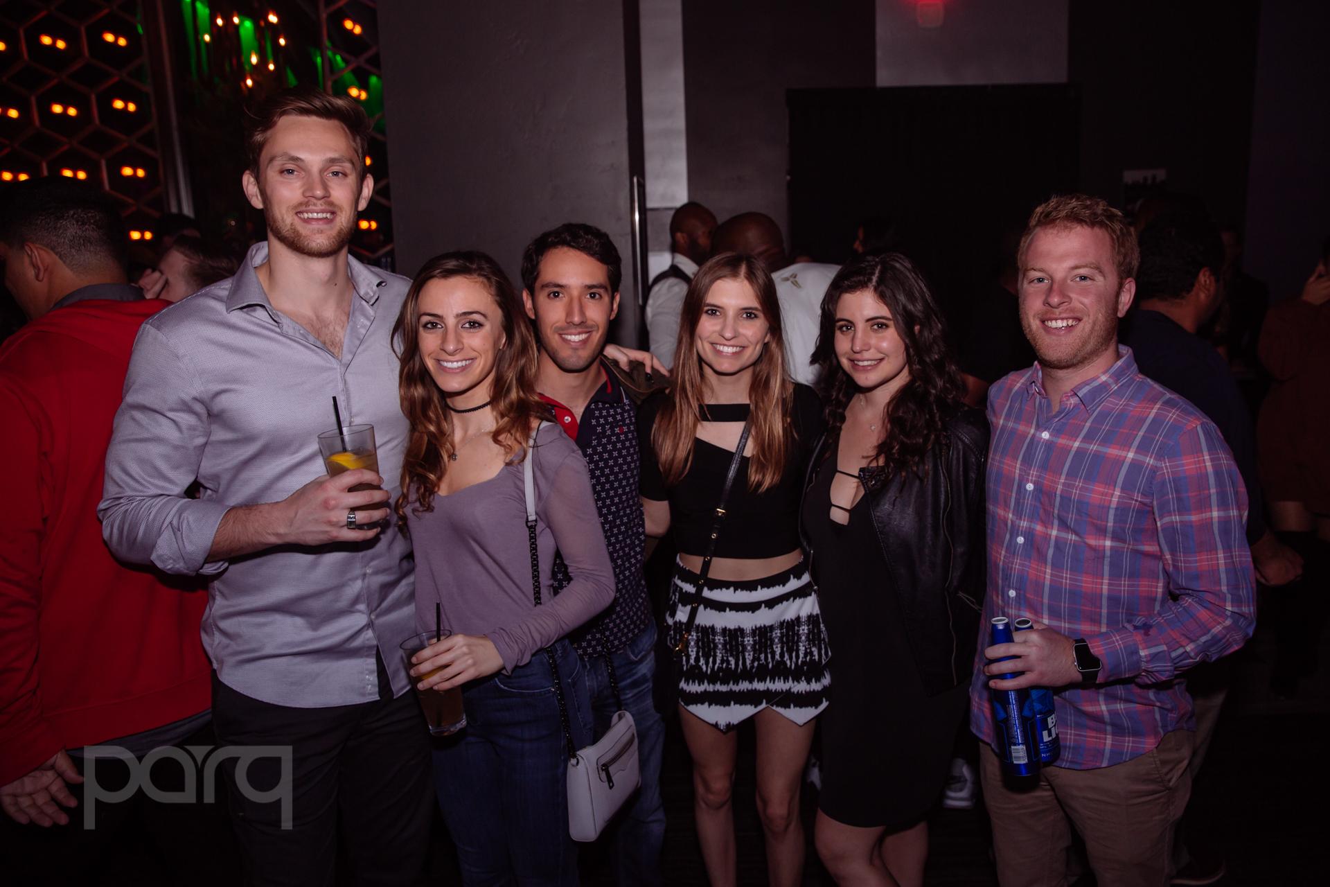 San-Diego-Nightclub-Zoo Funktion-22.jpg