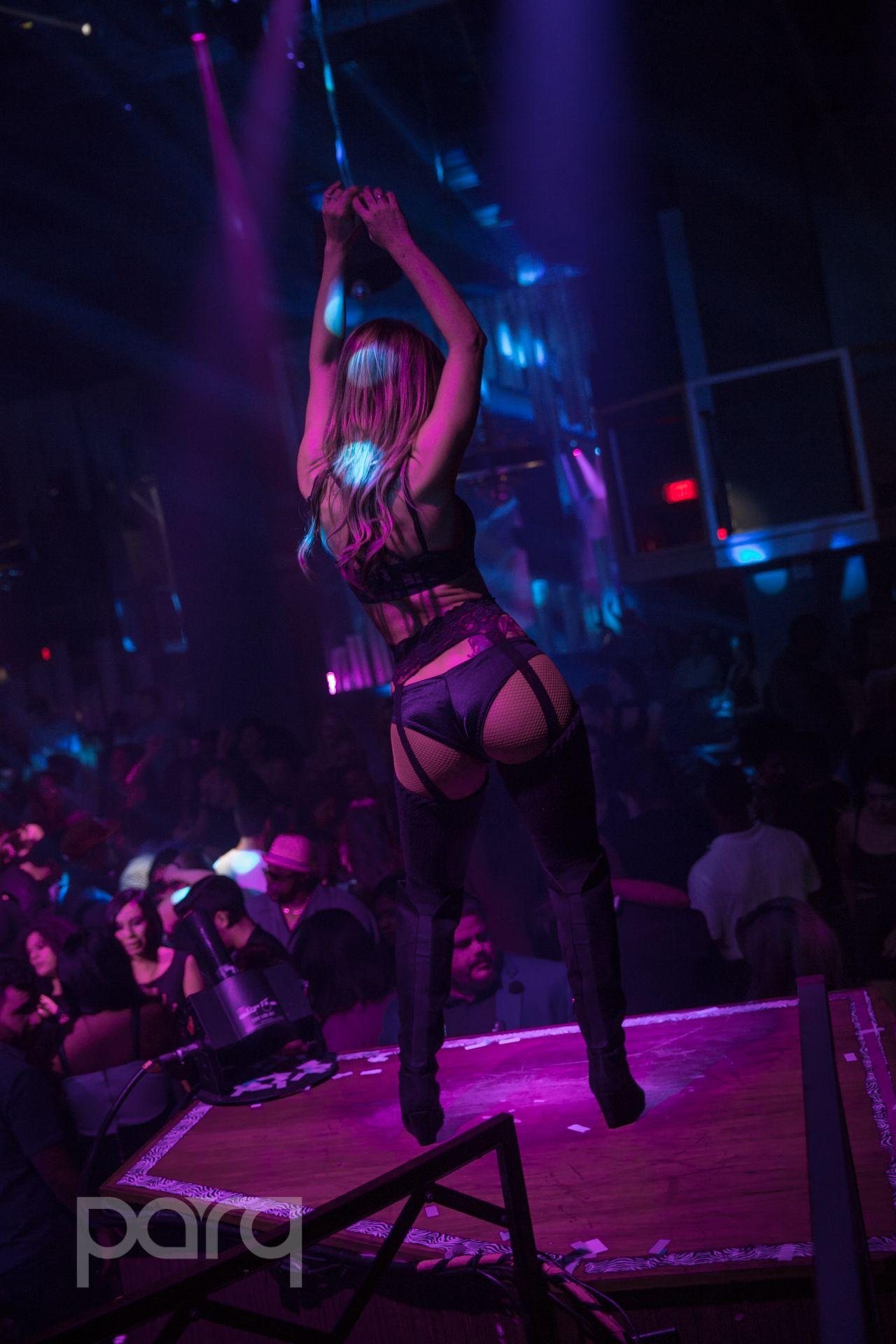 San-Diego-Nightclub-DJ Obscene-29.jpg