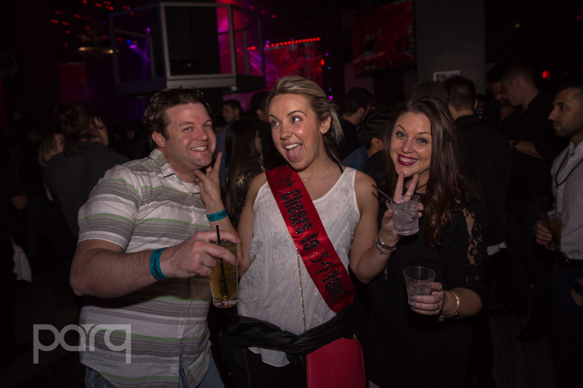 San-Diego-Nightclub-DJ Riz-4.jpg