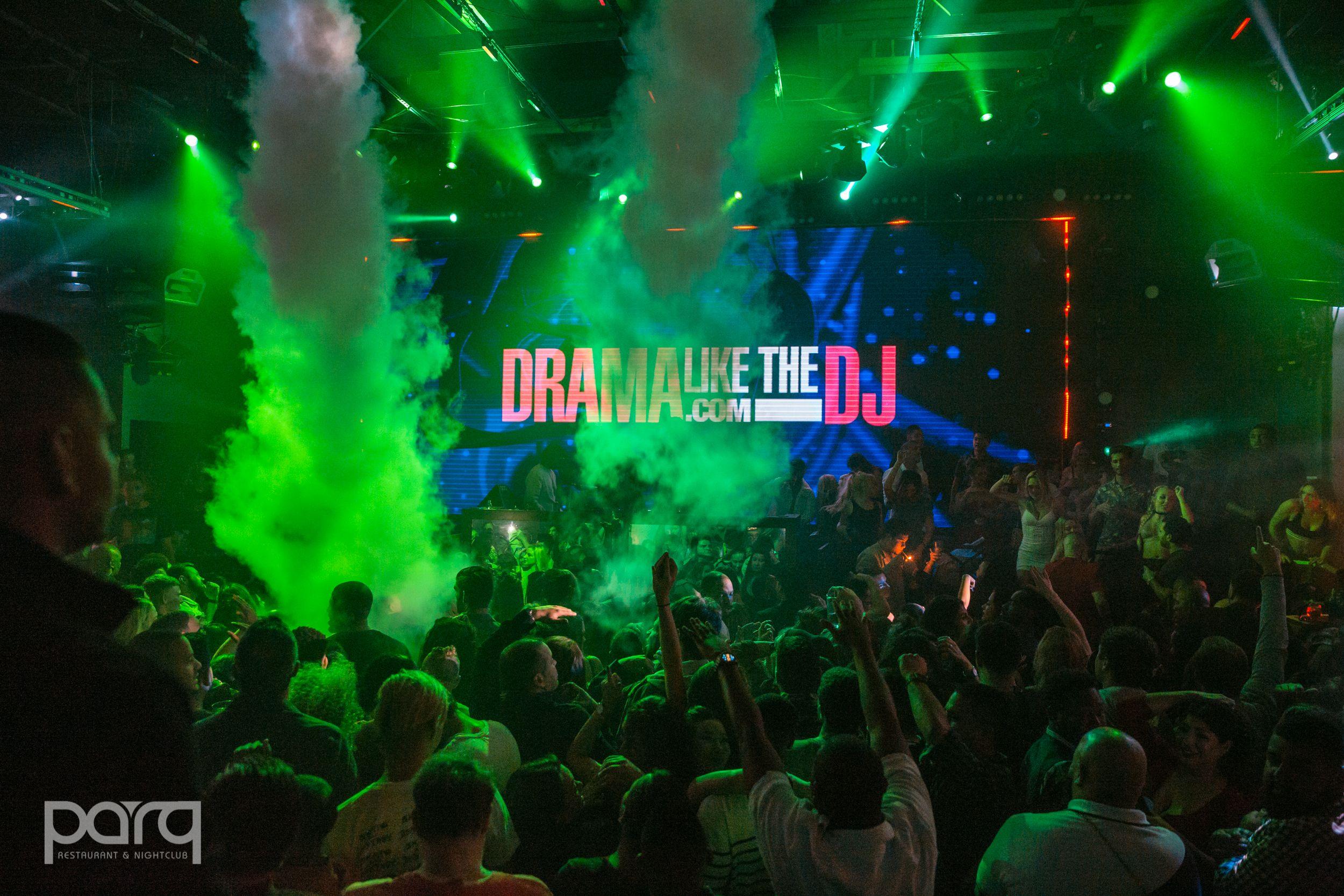 02.18.18 Parq - DJ Drama-15.jpg