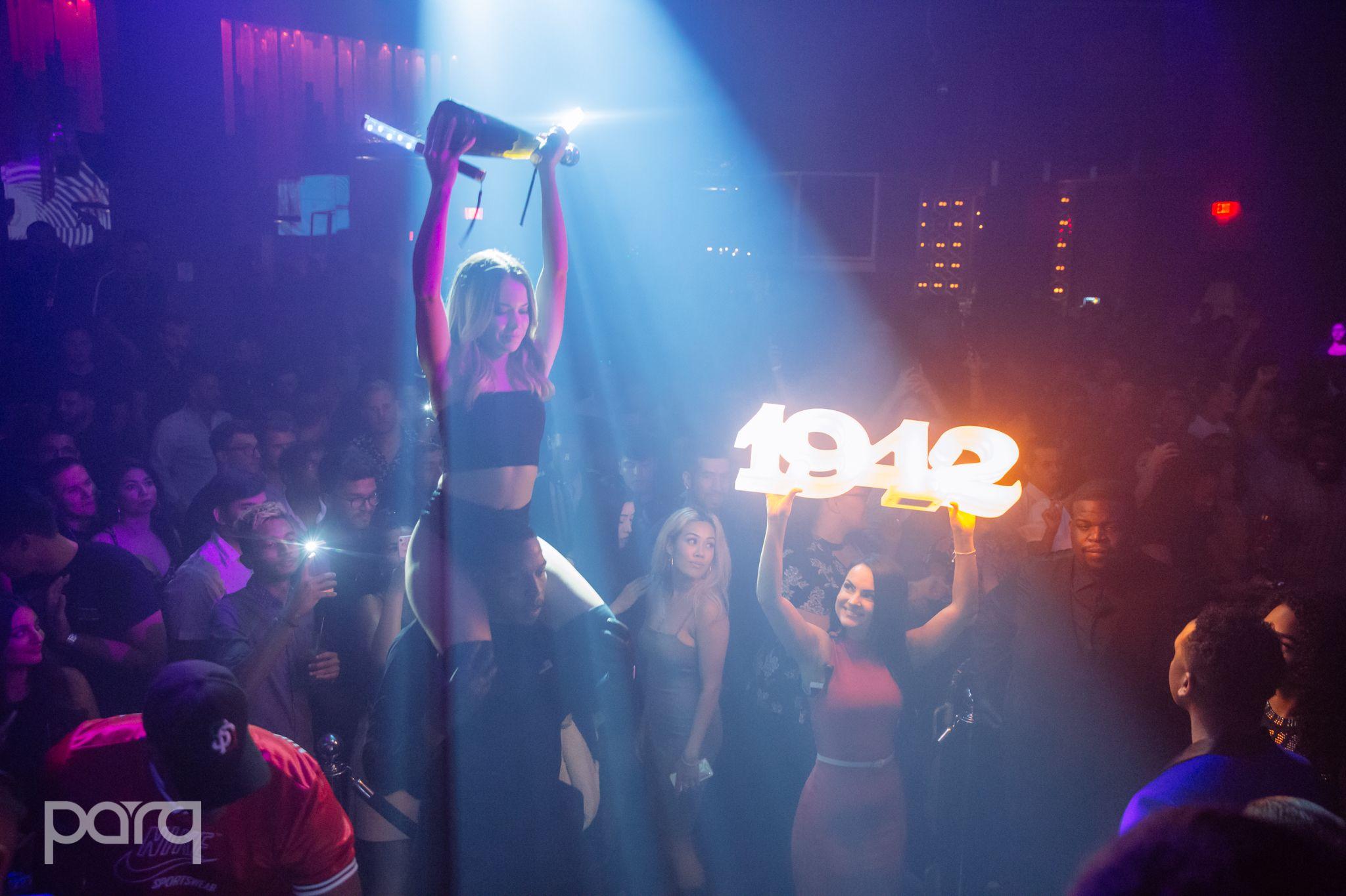 09.27.18 Parq - DJ Khaled-9.jpg