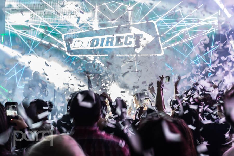 12.16.16 DJ Direct -24.jpg