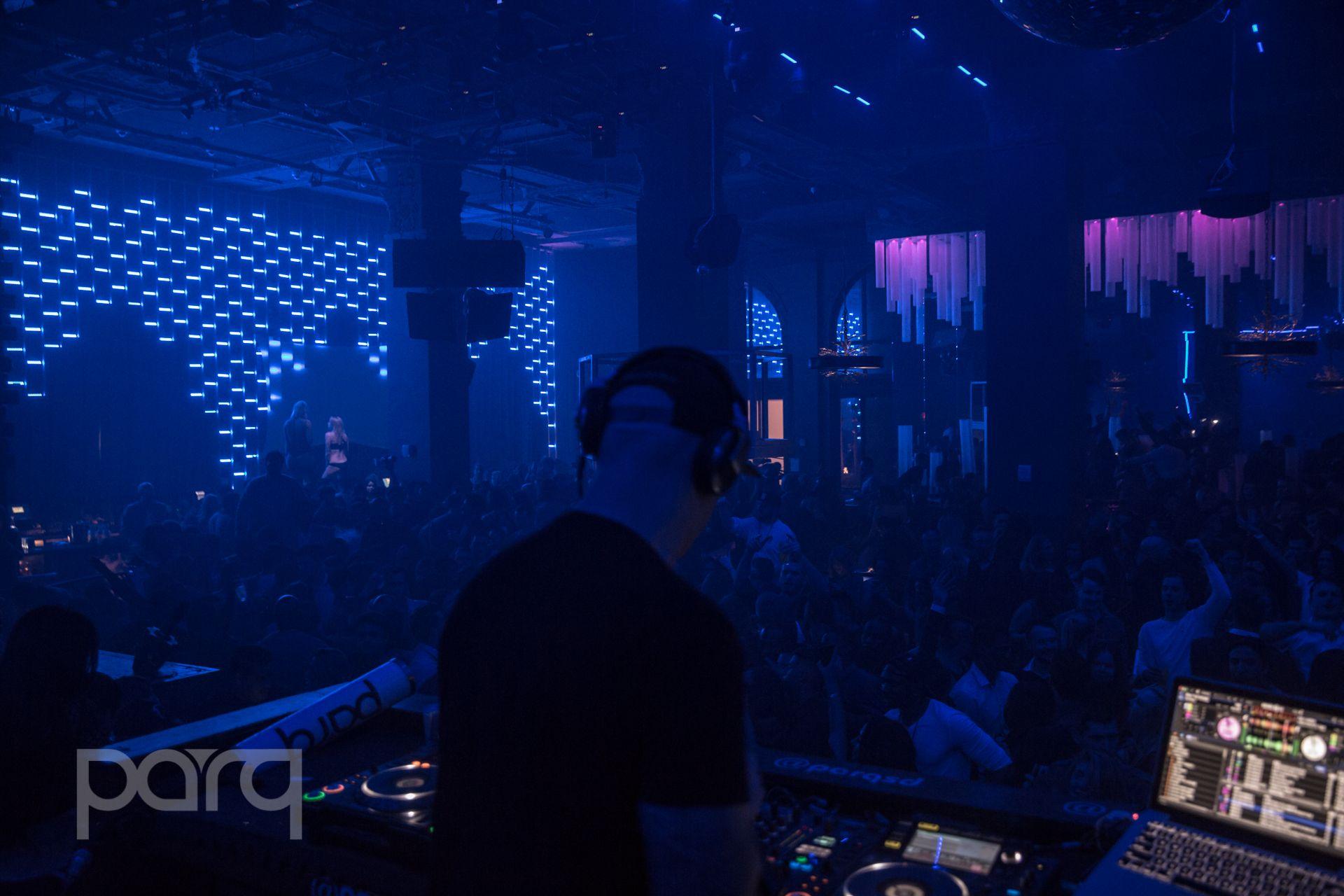 San-Diego-Nightclub-DJ Riz-10.jpg