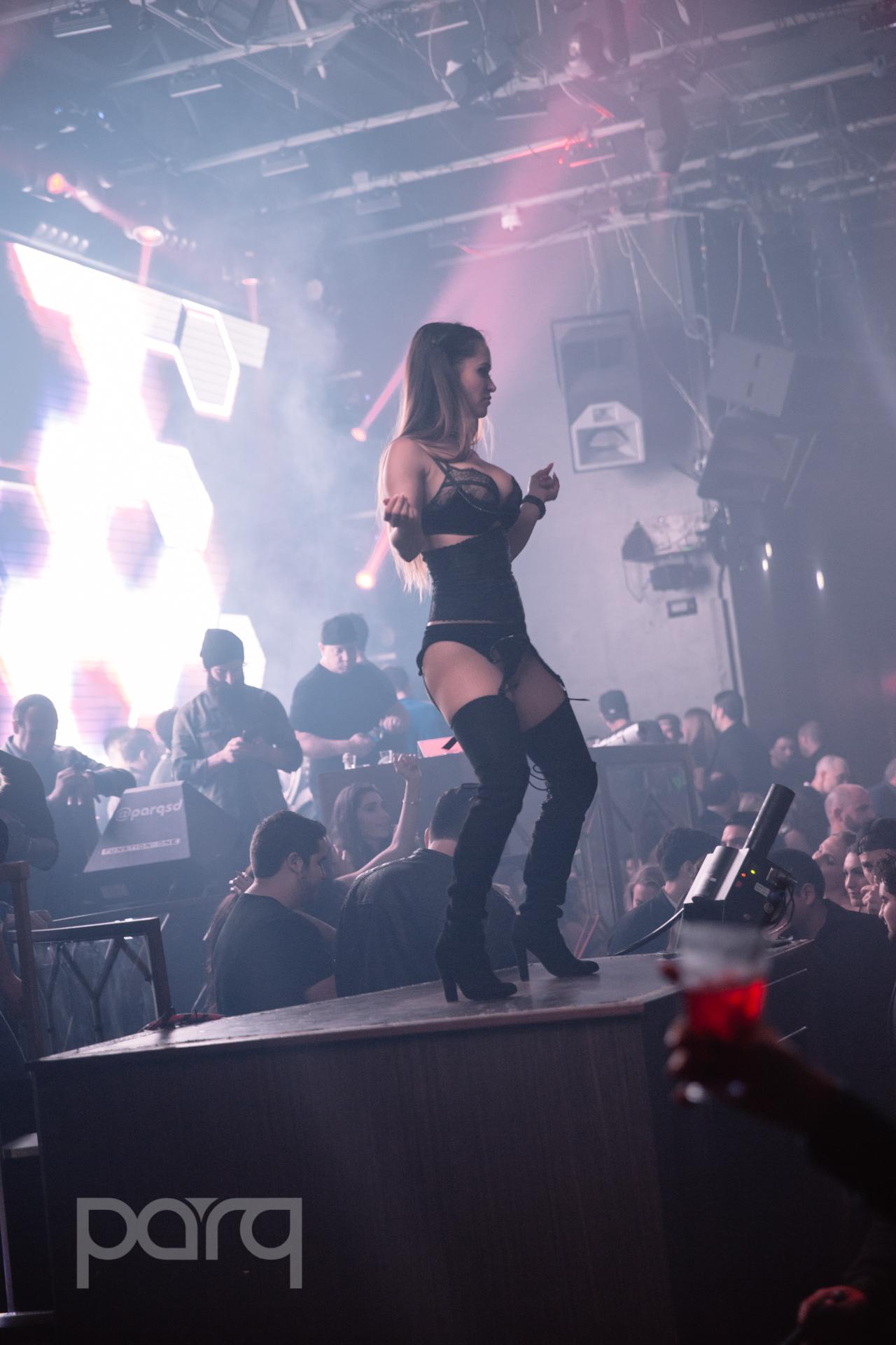 San-Diego-Nightclub-Sid Vicious-31.jpg
