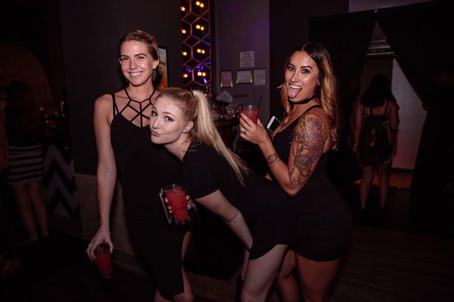 Parq-San-Diego-Nightclub-DJ-Direct-2.jpg