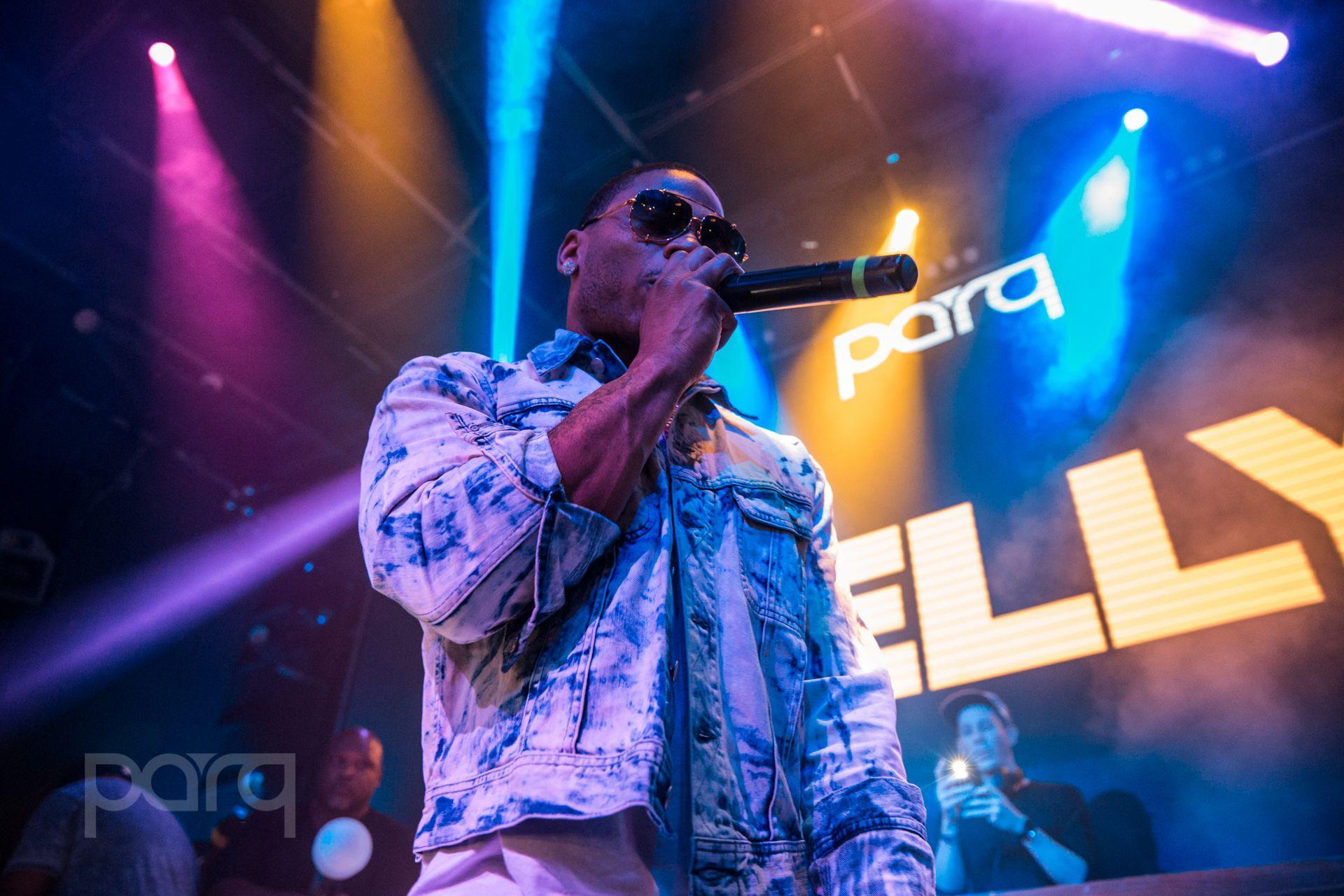 09.09.17 Parq - Nelly-37.jpg