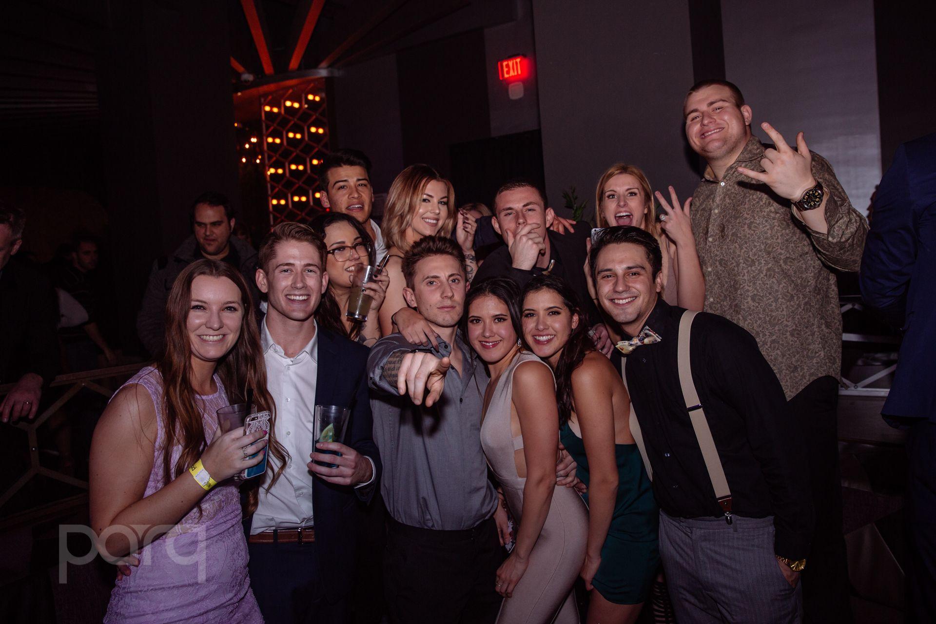 San-Diego-Nightclub-DJ Ikon-29.jpg