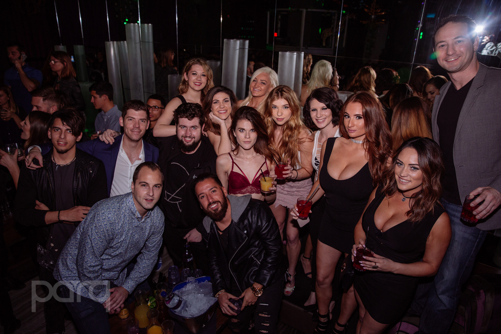 San-Diego-Nightclub-Zoo Funktion-5.jpg
