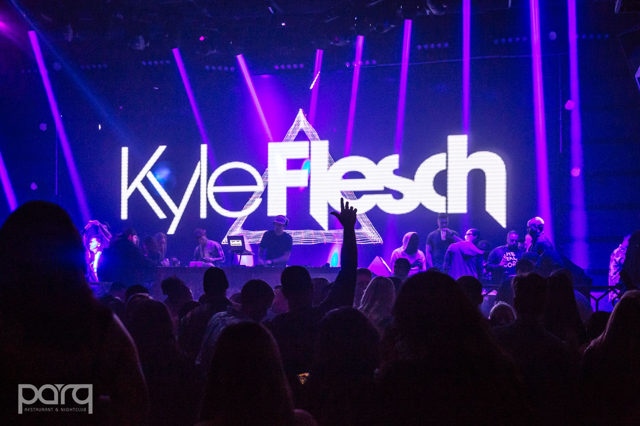 01.11.18 Parq - Kyle Flesch -1.jpg