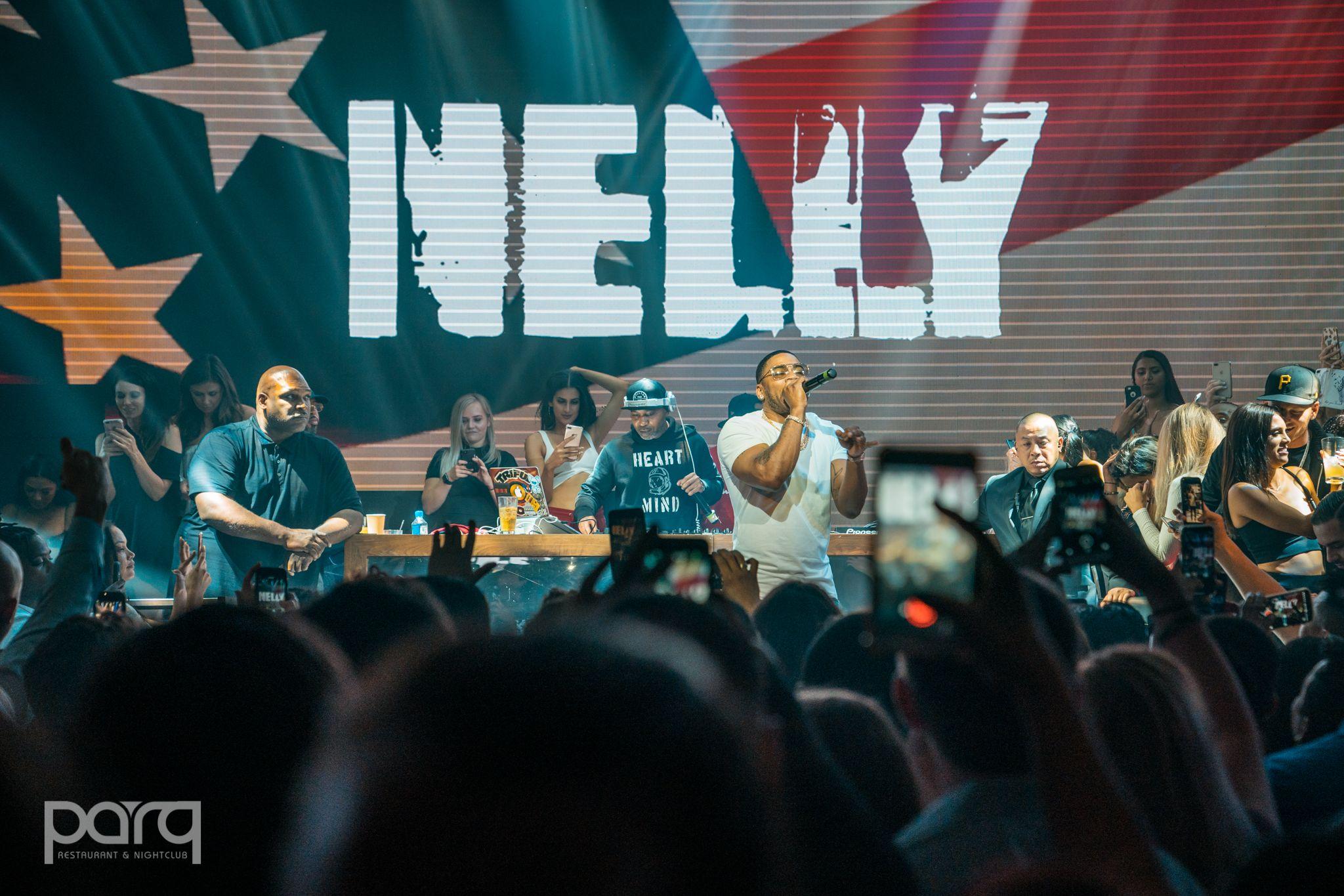05.25.18 Parq - Nelly-31.jpg