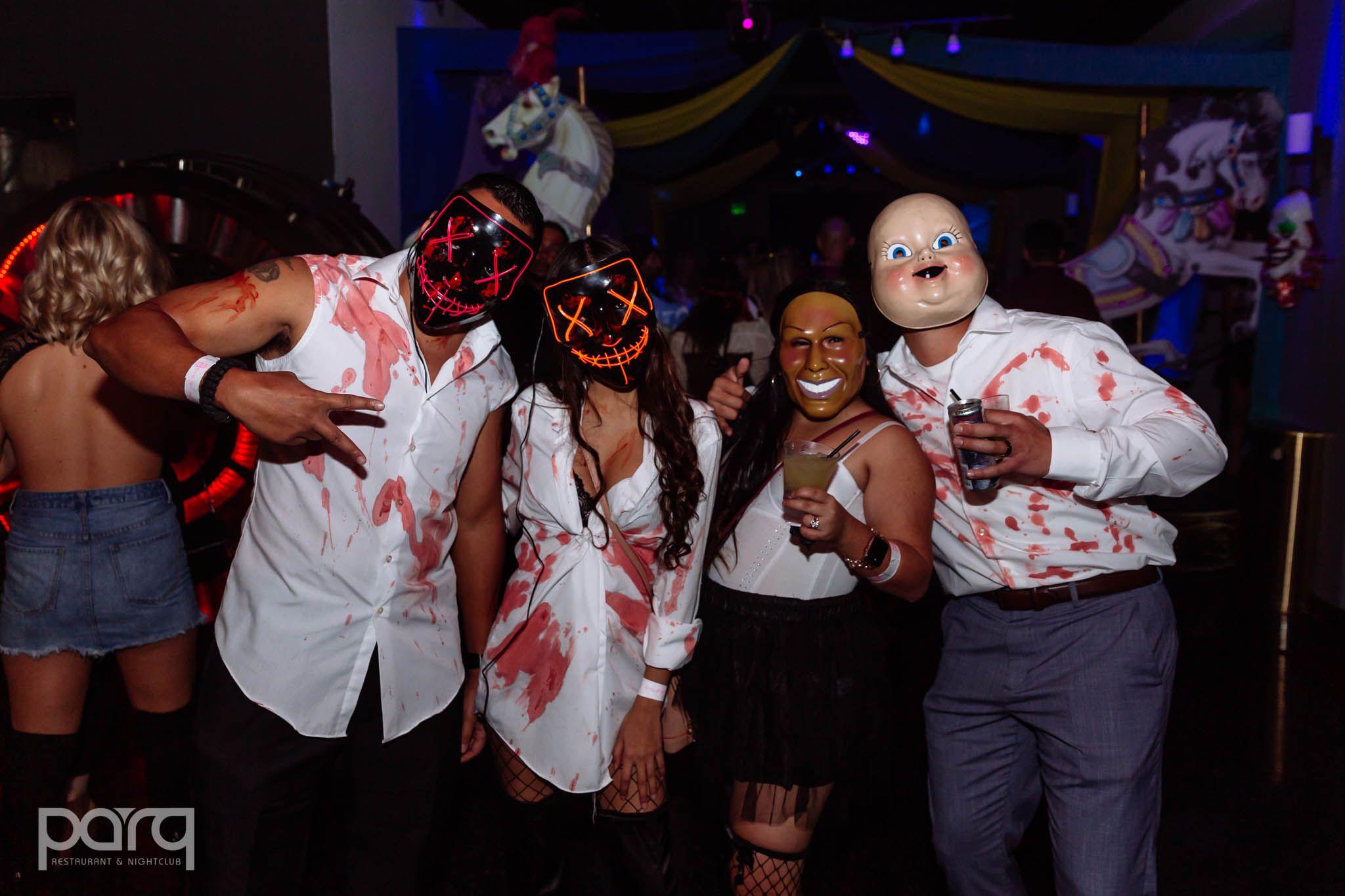 10.27.18 Parq - Halloween-20.jpg