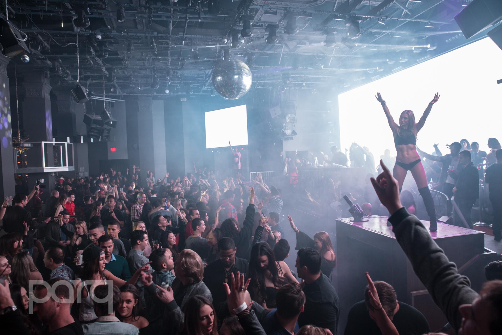 San-Diego-Nightclub-DJ Direct-17.jpg