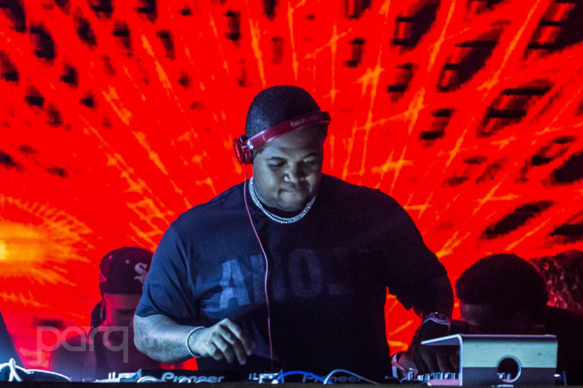 07.29.17 DJ Mustard-22.jpg