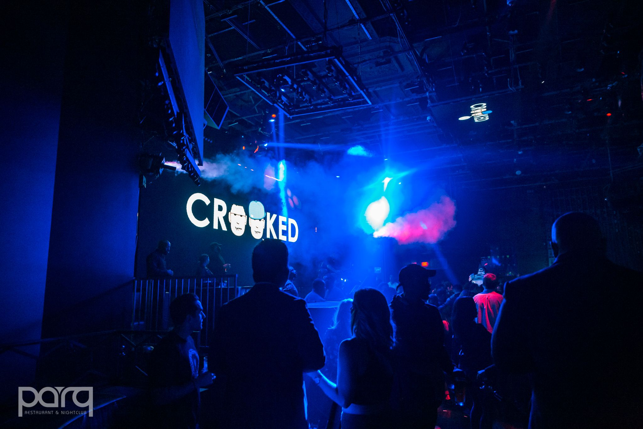 12.07.18 Parq - Crooked-18.jpg