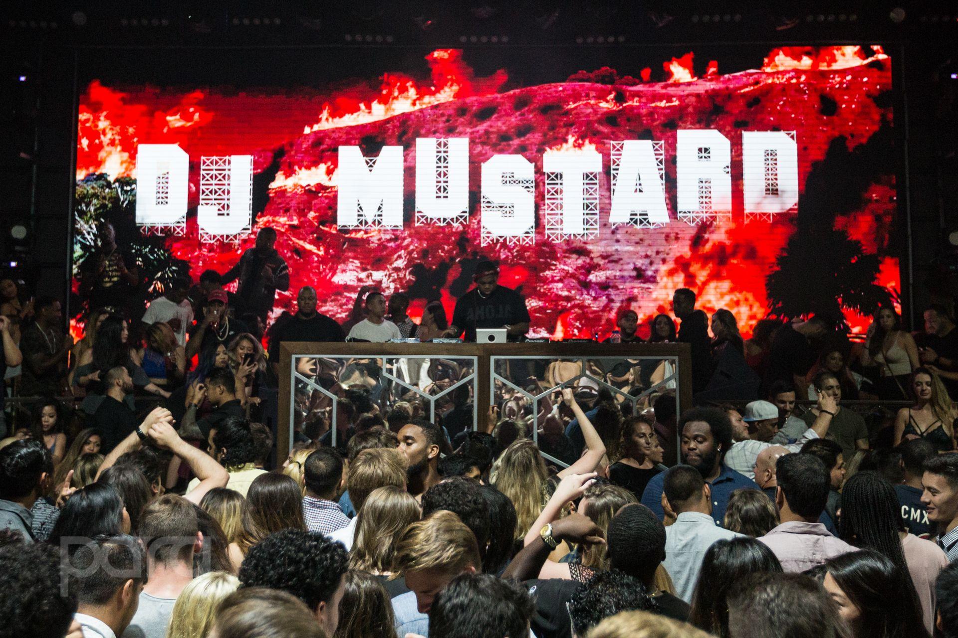 07.29.17 DJ Mustard-11.jpg