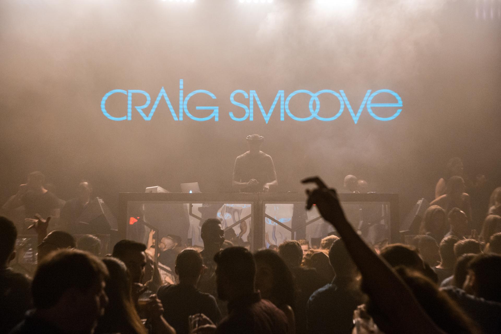 07.07.17  Craig Smoove--1.jpg