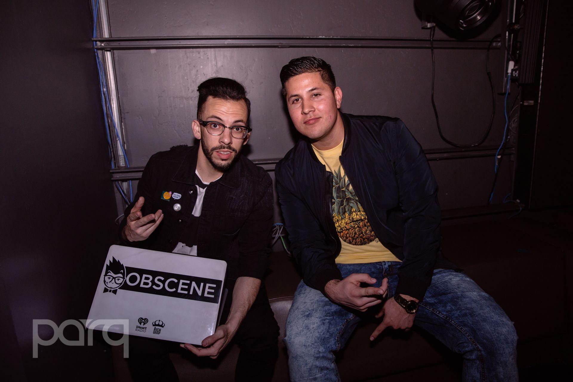 San-Diego-Nightclub-DJ Obscene-3.jpg