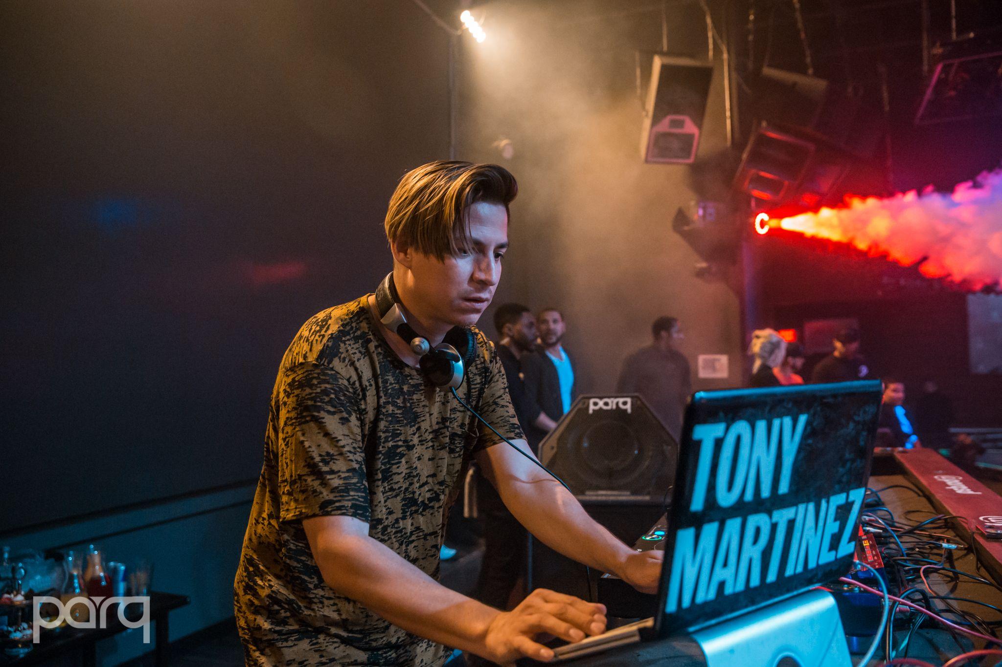 09.14.18 Parq - Tony Martinez-4.jpg