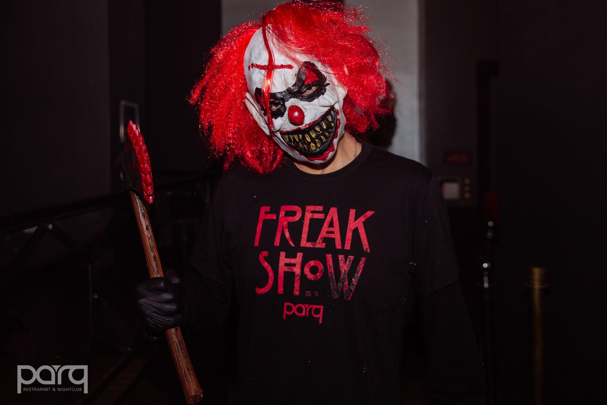 10.26.19 Parq - Halloween Gallery-11.jpg