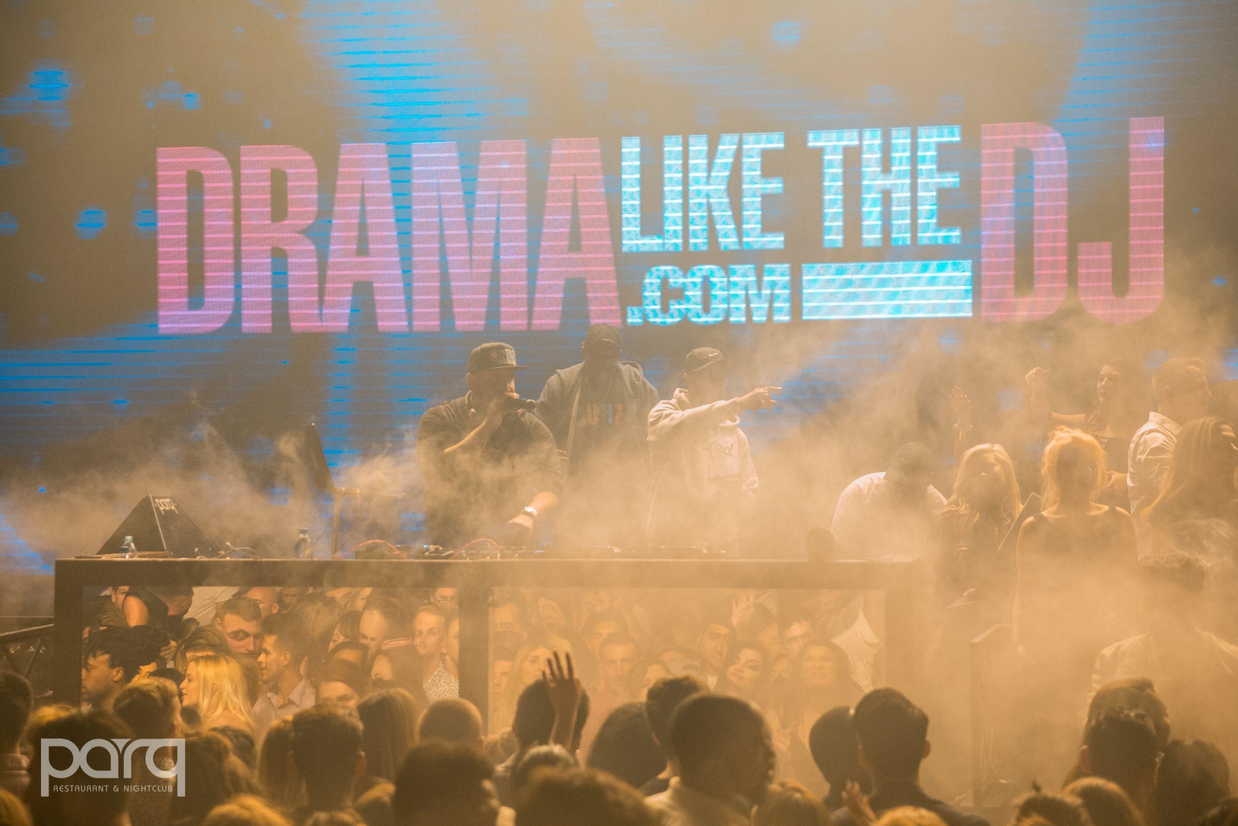 02.18.18 Parq - DJ Drama-1.jpg