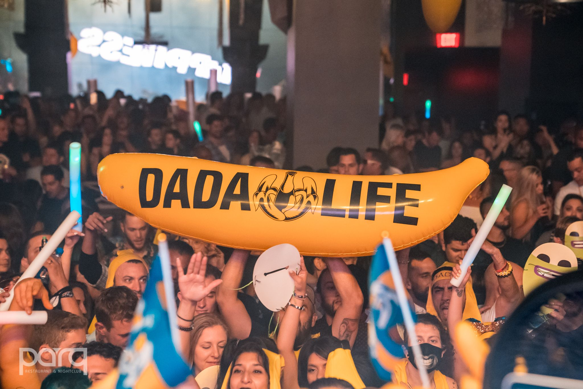 06.09.18 Parq - Dada Life-3.jpg