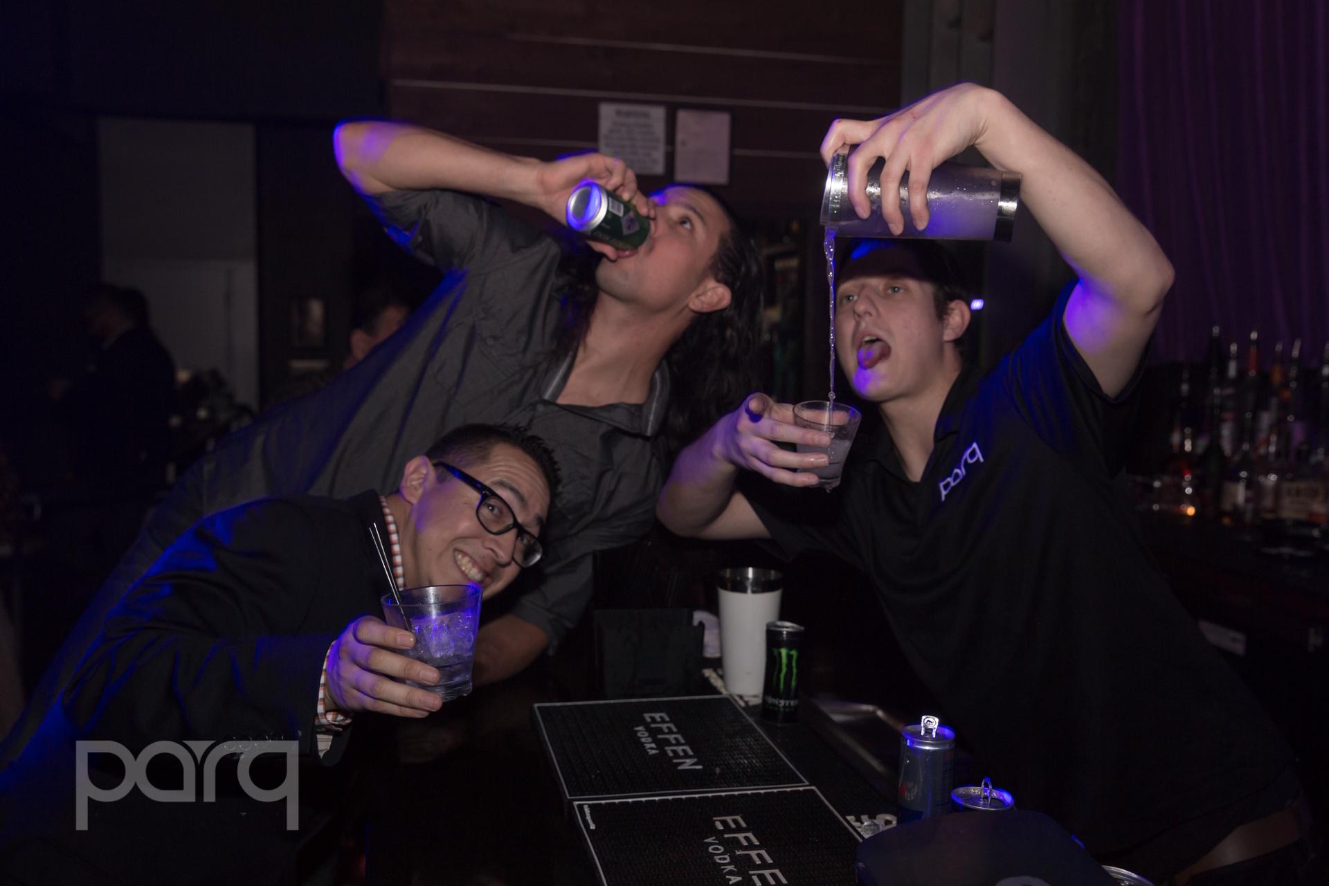 San-Diego-Nightclub-DJ Obscene-34.jpg