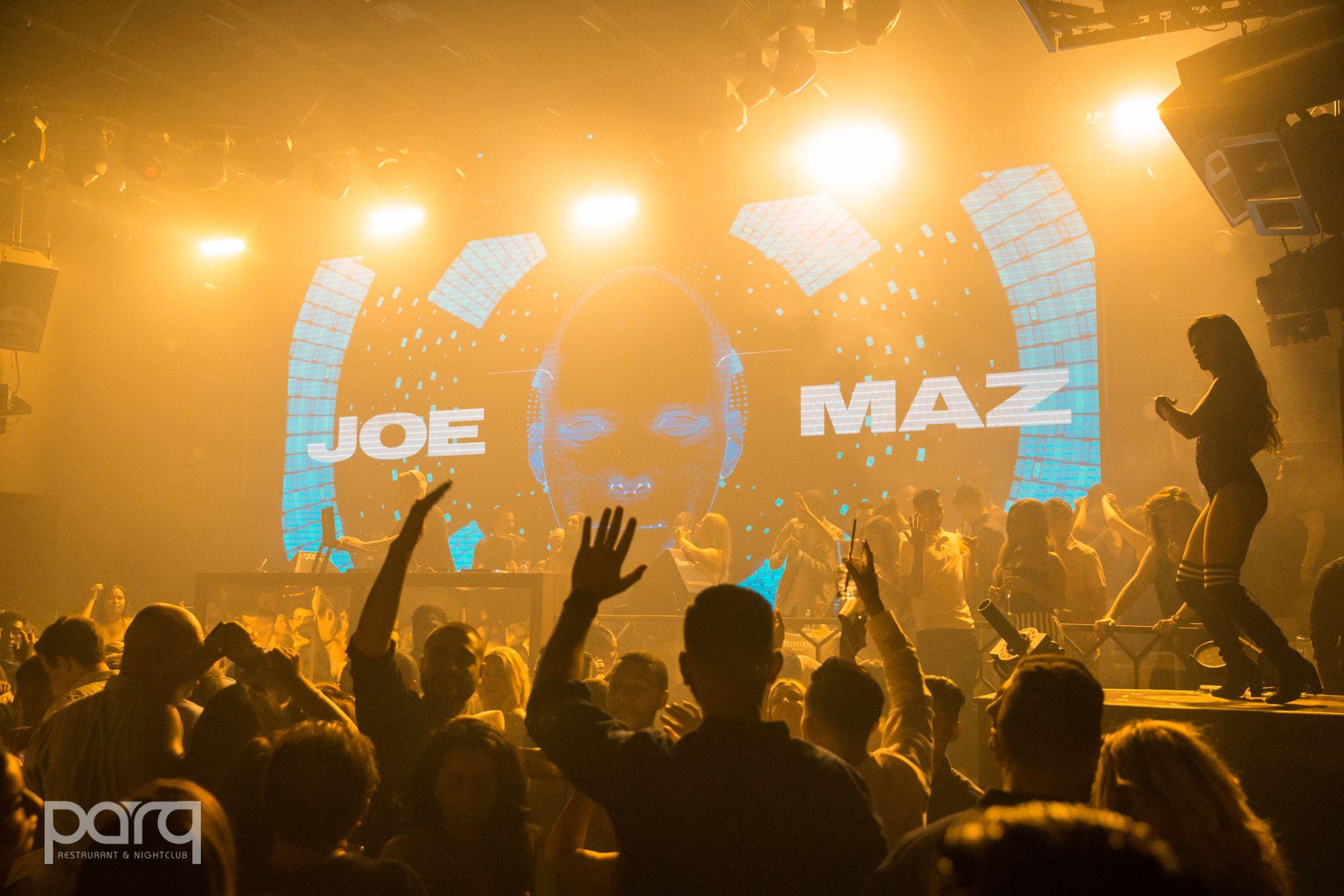 08.17.18 Parq - Joe Maz-1.jpg