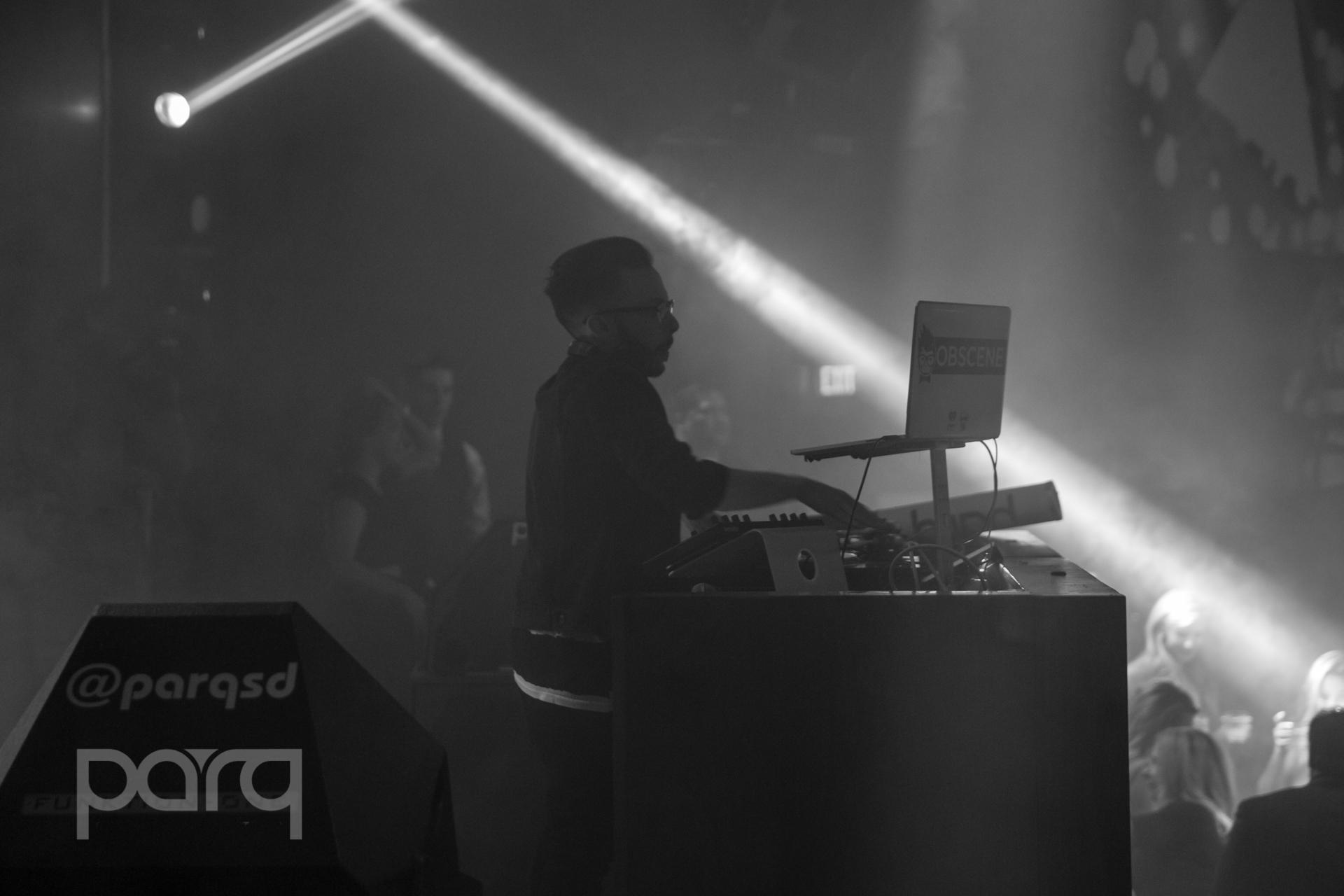 San-Diego-Nightclub-DJ Obscene-9.jpg