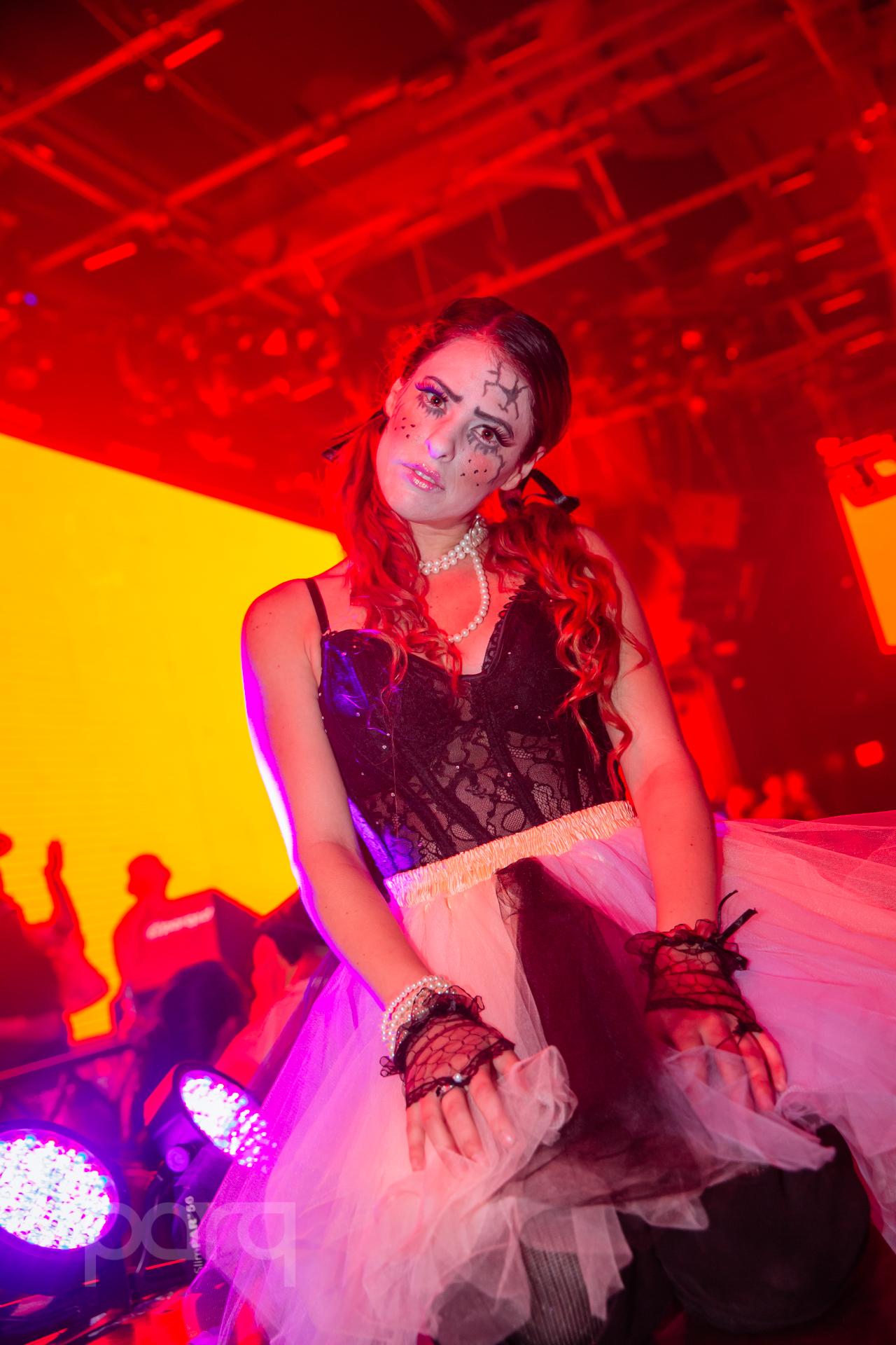 10.28.17 Parq - Haunted Circus-19.jpg