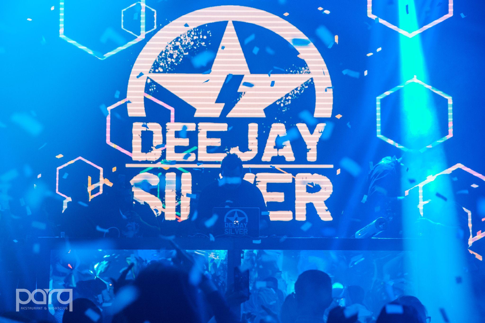 04.21.18 Parq - Deejay Silver-21.jpg