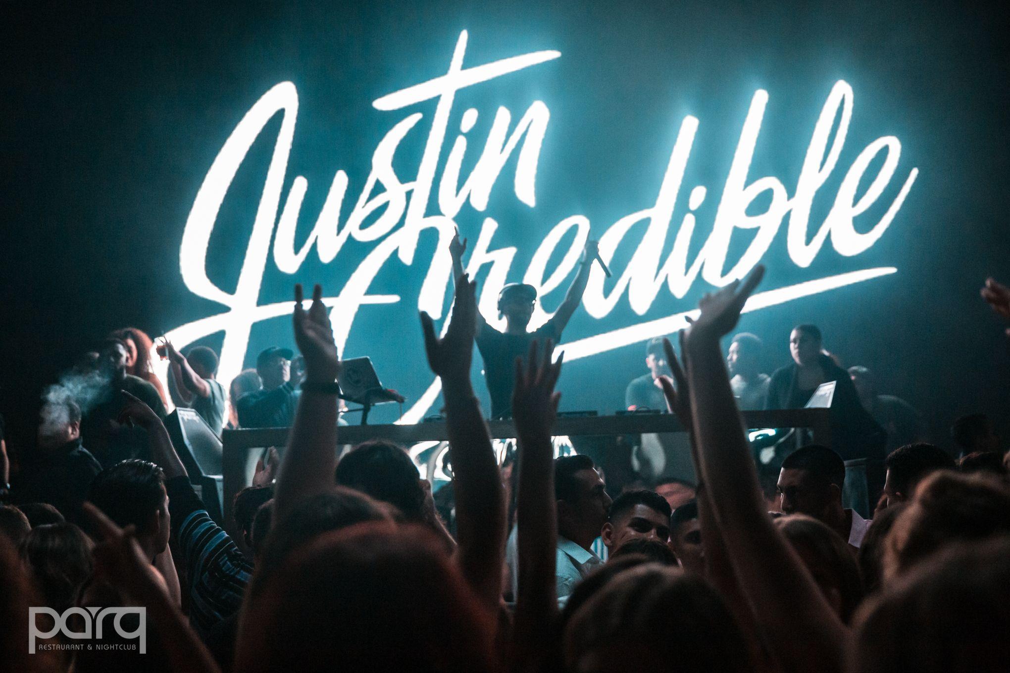 09.28.19 Parq - Justin Credible-1.jpg