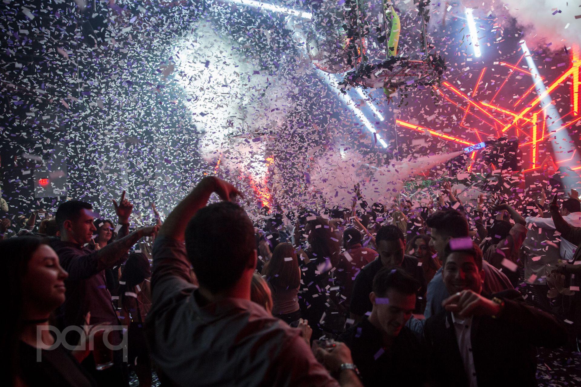 San-Diego-Nightclub-DJ Ikon-7.jpg