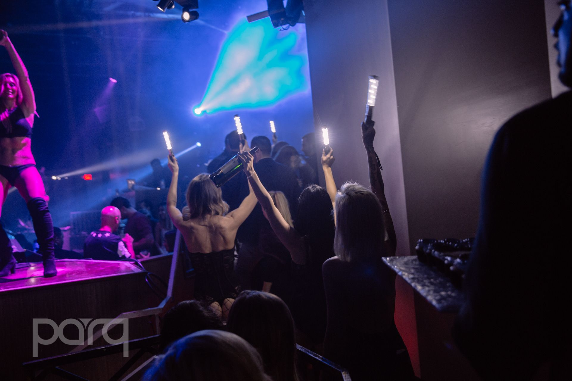 San-Diego-Nightclub-DJ Direct-18.jpg