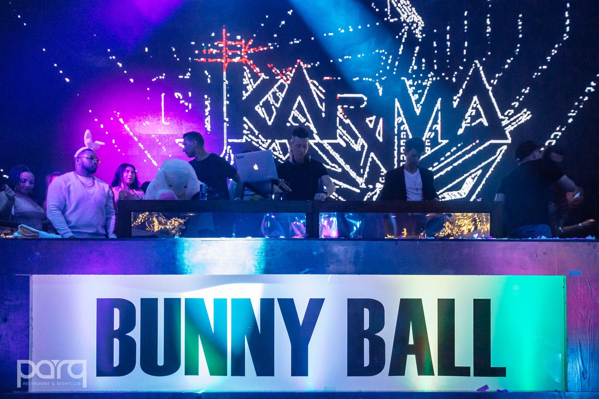 03.30.19 Parq - Bunny Ball-1.jpg