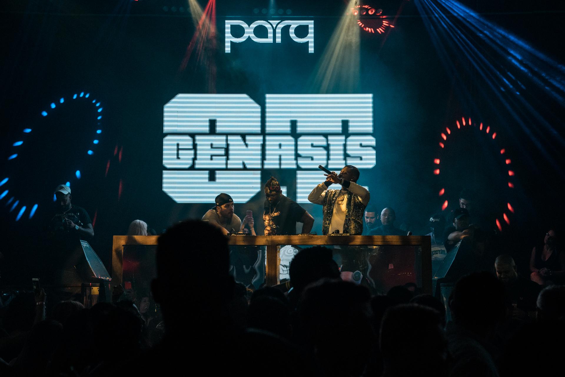 11.17.17 Parq - O.T Genasis-Scene--1.jpg