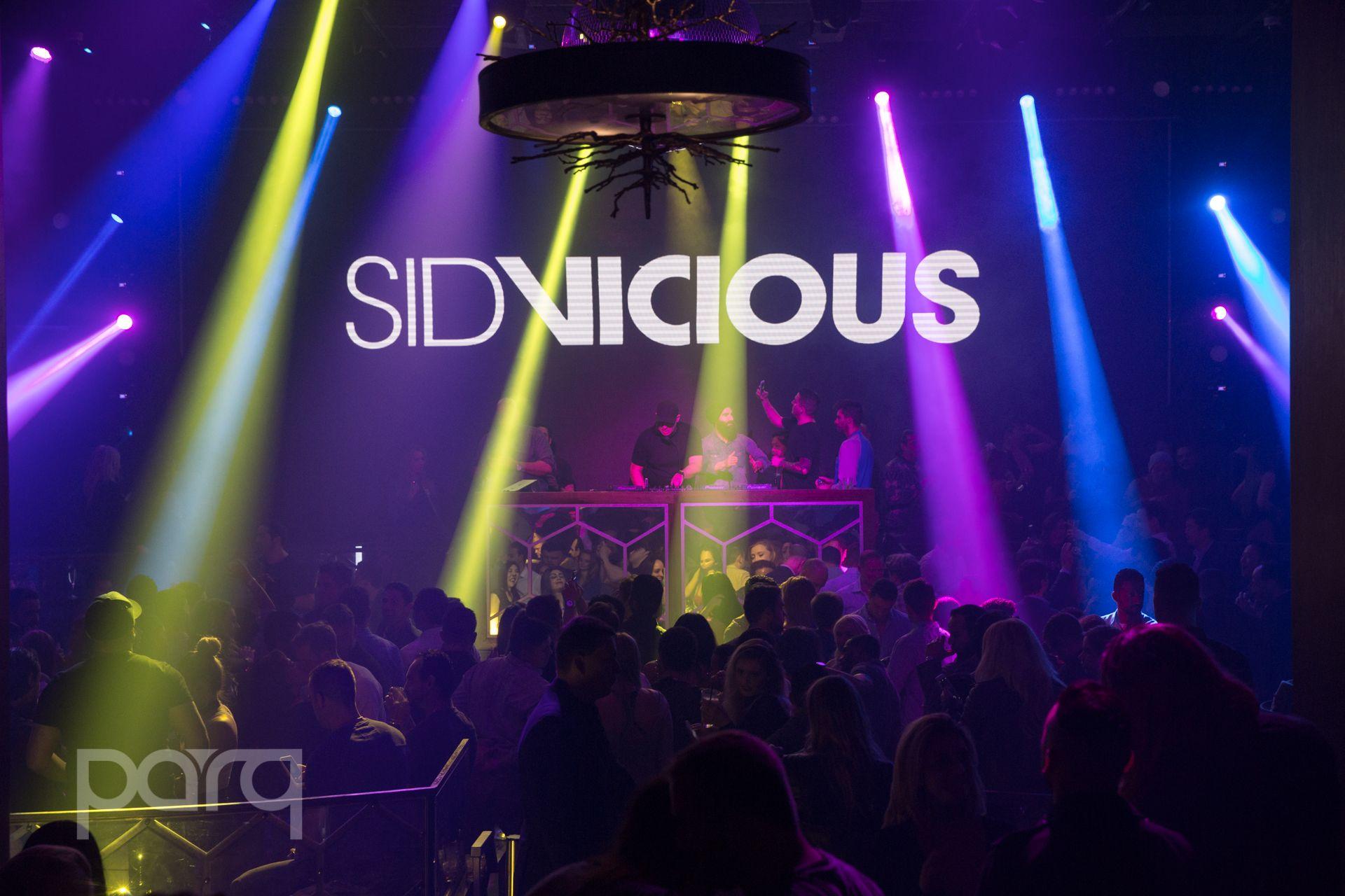 San-Diego-Nightclub-Sid Vicious-1.jpg