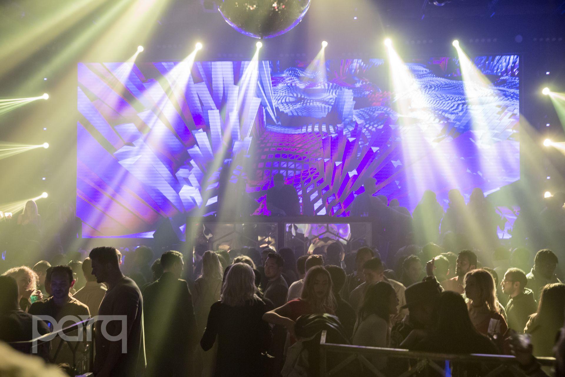 San-Diego-Nightclub-Sid Vicious-12.jpg