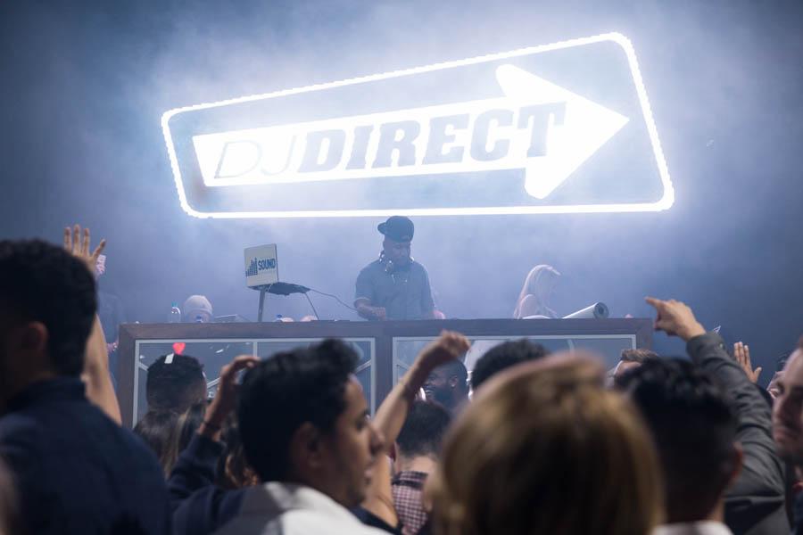 Parq-San-Diego-Nightclub-DJ-Direct-1.jpg