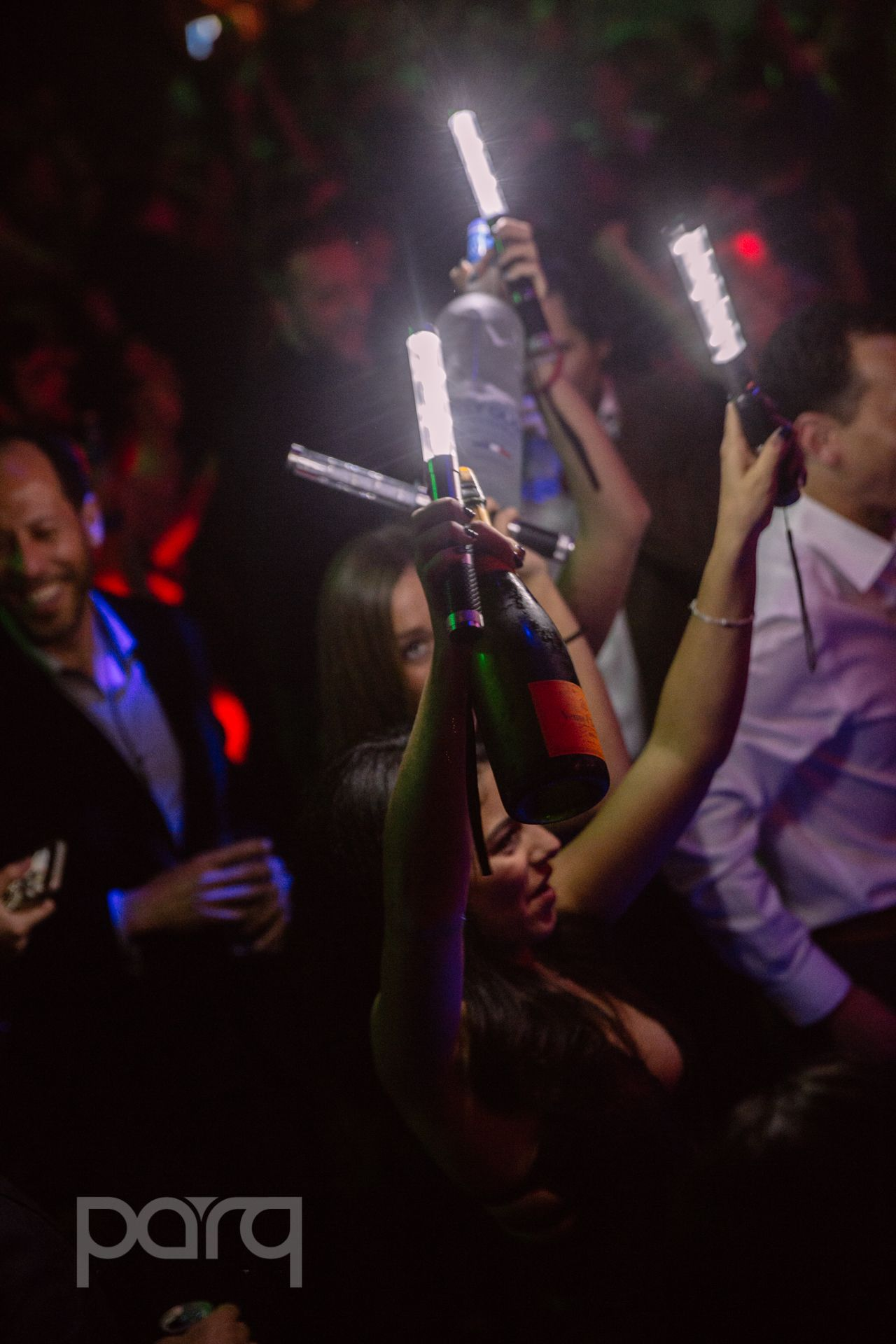San-Diego-Nightclub-Sid Vicious-11.jpg