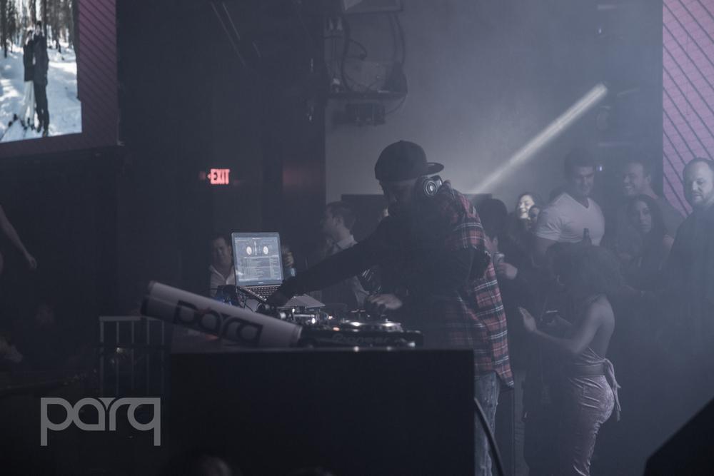 San-Diego-Nightclub-DJ Direct-11.jpg