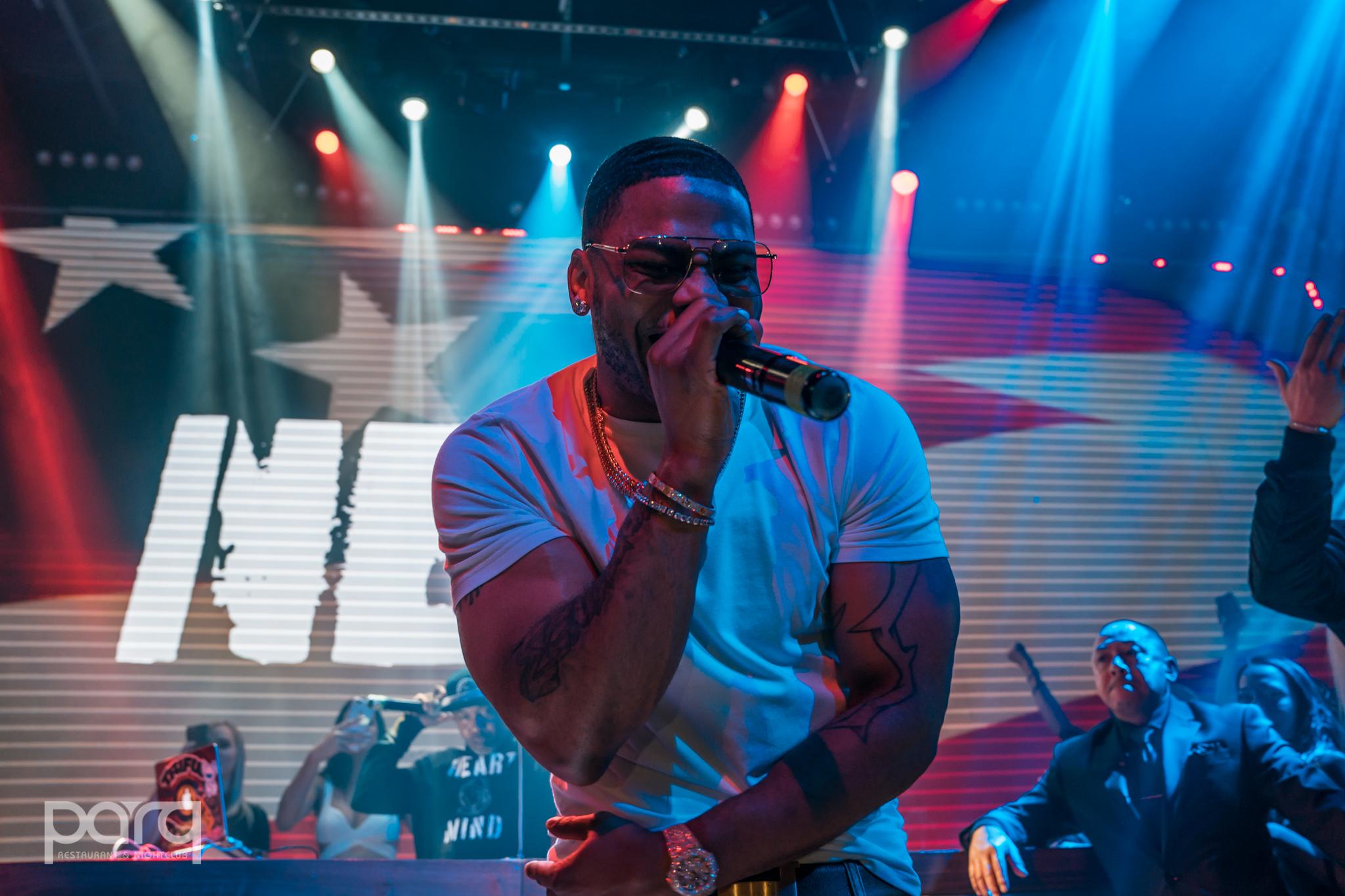 05.25.18 Parq - Nelly-12.jpg