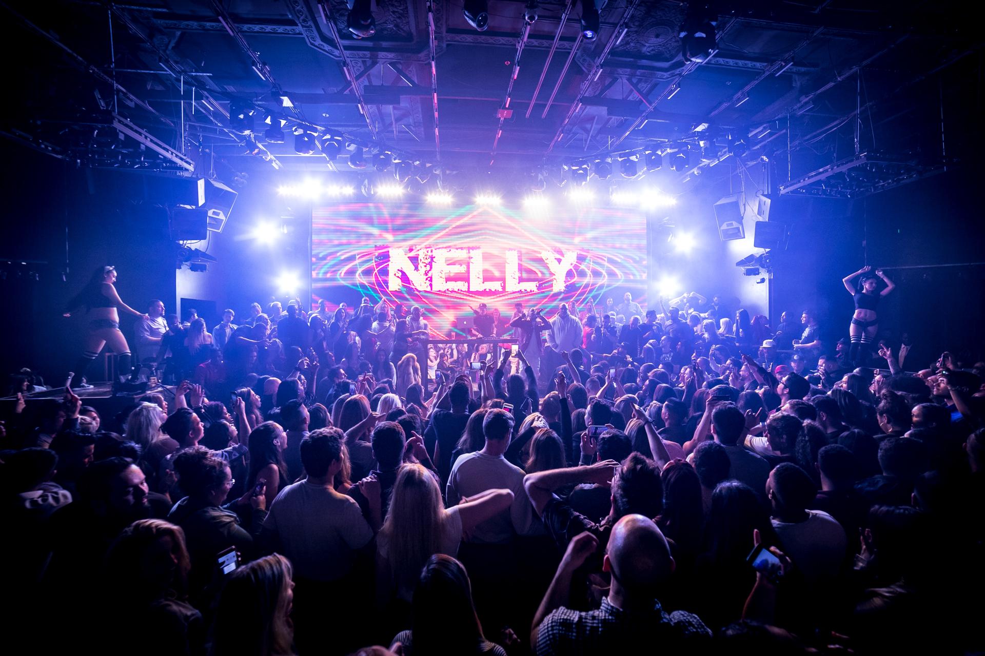 02.24.18 Parq - Nelly--1.jpg