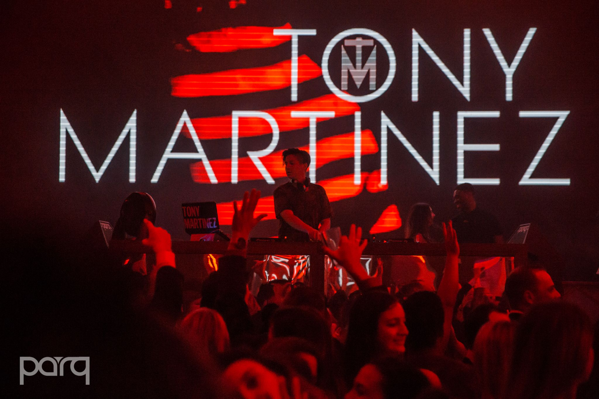 09.14.18 Parq - Tony Martinez-17.jpg