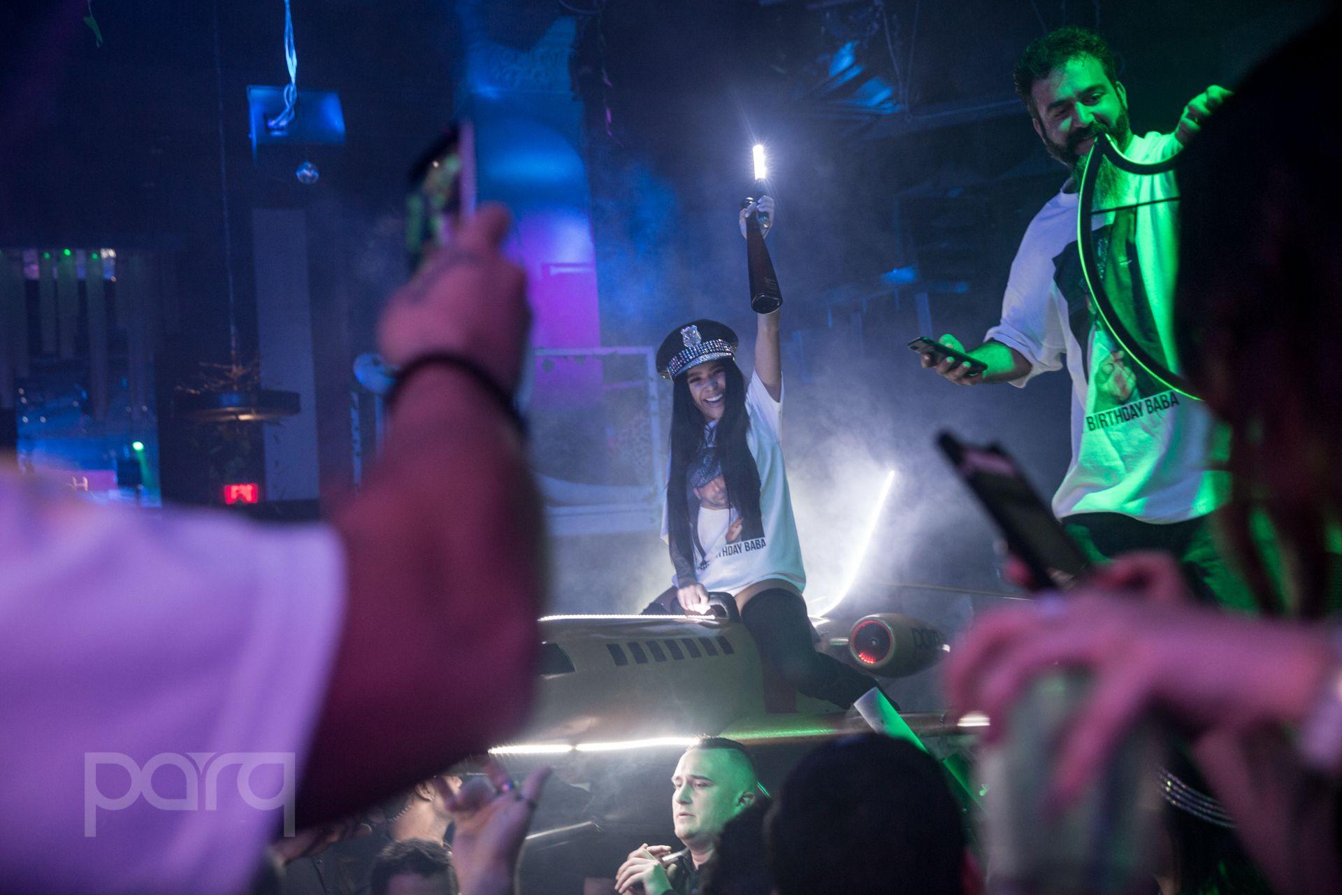 San-Diego-Nightclub-DJ Ikon-19.jpg