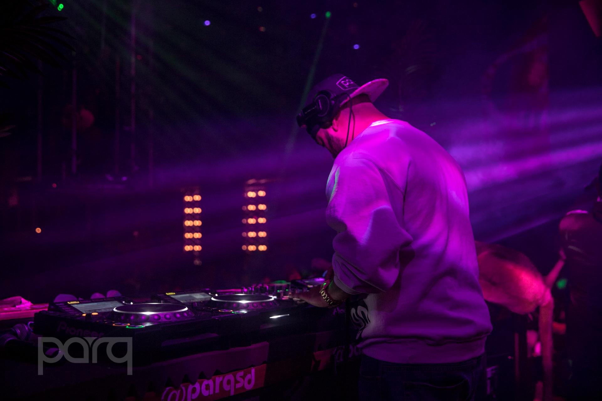San-Diego-Nightclub-Zoo Funktion-21.jpg