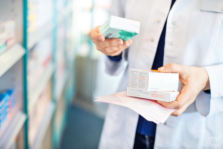 medication synchronization_slider.jpg