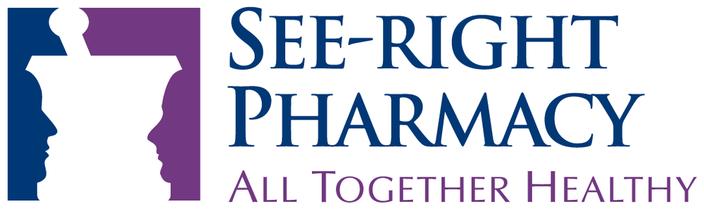 See-Right Pharmacy