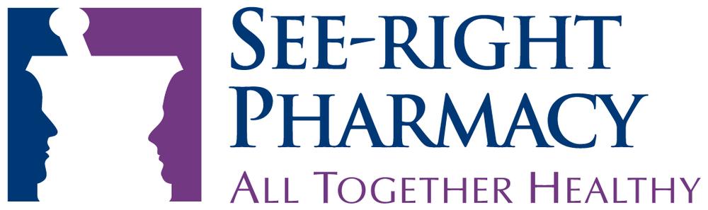 See-Right Pharmacy