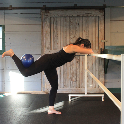 Forearms Stacked_with Pilates Ball_Parallel.png